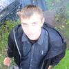 Егор, 27, г.Всеволожск
