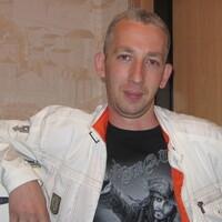 Валерий, 43 года, Овен, Томск