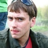 Дима, 30, г.Москва
