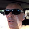 Василий, 48, г.Усть-Каменогорск