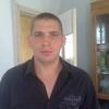 павел, 27, г.Апшеронск