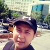 K Маданбеков, 24, г.Бишкек