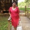 татьяна, 55, г.Заречный (Ивановская обл.)