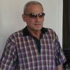 Акиф, 63, г.Баку