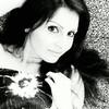 Мarina, 38, г.Болград