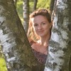 Екатерина, 36, г.Балашиха