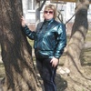Ириша, 30, г.Рязань