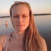 Карина, 33, Лозова