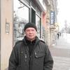 Сергей, 48, Маріуполь