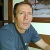 sergiy, 54, г.Полтава