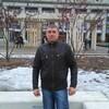 Роман, 35, г.Шахты