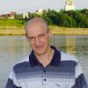 Павел, 47, г.Павлово