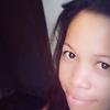 harlene cabeltes, 28, г.Angeles