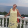 Вера, 64, г.Селижарово