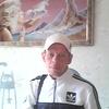 Лёха Мазеин, 39, г.Пермь