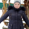 татьяна, 21, г.Судогда