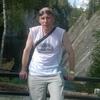 Дмитрий, 44, г.Старая Русса