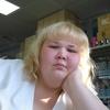 Ирина, 28, г.Востряково
