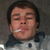 Дима, 33, г.Борзя