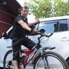 Max, 36, г.Кишинёв