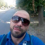 Fatman550 33 Киев