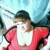 Валентина, 32, г.Покровск