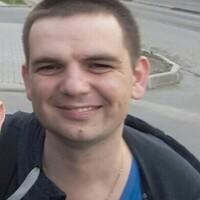 Игорь, 34 года, Близнецы, Чита