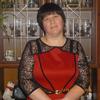 Светлана, 49, г.Черемхово