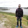 Артем, 29, г.Ключборк