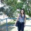 Наташа, 29, г.Тарутино