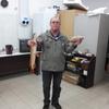 Александр, 58, г.Ханты-Мансийск