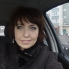 Ксюша, 33, г.Киев