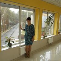 Диана, 34 года, Рак, Гомель