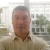 Гоша, 56, г.Киев