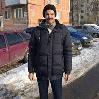 алексей, 53 года, Лев, Чехов
