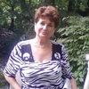 Антонина, 68, г.Таганрог