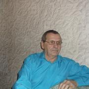 Геннадий 68 Альметьевск
