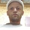 Костя, 30, г.Феодосия