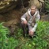 Oleg, 30, Mlyniv