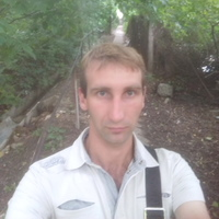 Алексей, 32 года, Близнецы, Киев
