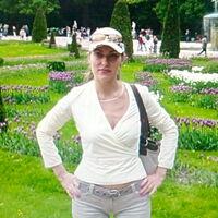 Светлана, 38 лет, Овен, Москва