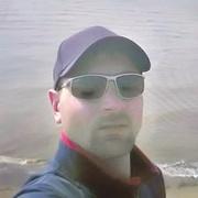 Валентин 41 Хабаровск