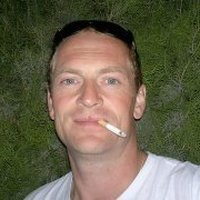 Саша, 44 года, Козерог, Саратов