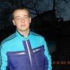 Кирилл, 21, г.Ростов-на-Дону