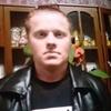 Пашв, 27, г.Черновцы
