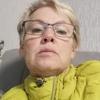 Lidia, 64, г.Брилон