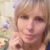 Elena, 47, Korenovsk
