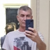 Hamra, 50, Moscow