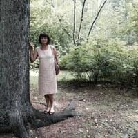 Зинаида, 54 года, Рак, Челябинск