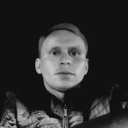 Павел 23 Москва